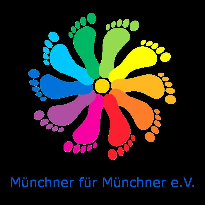 Münchner für Münchner e.V.