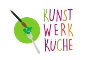 Kunst Werk Küche Münchner Senioren